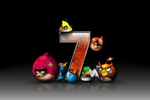 angry_birds_game-normal