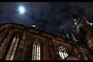 castle_at_night-normal