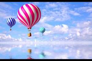 colored_balloons-normal