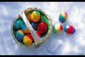 colored_eggs-normal