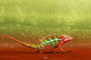 cool_abstract_chameleon-HD