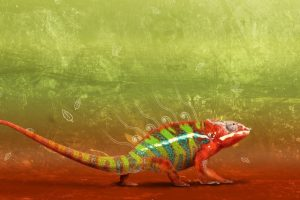 cool_abstract_chameleon-normal