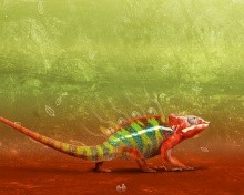 cool_abstract_chameleon-normal5.4