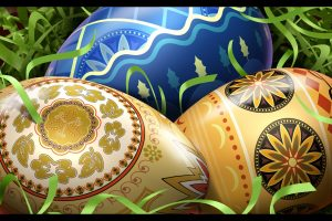 cool_easter_eggs-normal