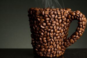 cup_made_of_coffee-HD