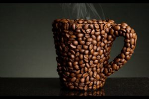 cup_made_of_coffee-normal