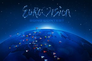 eurovision_contest-HD