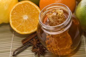 fruit_and_honey-HD