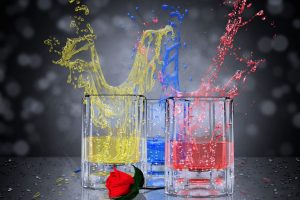 glasses_and_drinks-HD