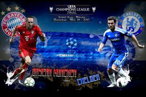 uefa_champions_league_final_2012-normal