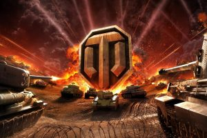 world_of_tanks_online-HD